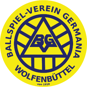 germania logo 300